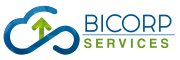 BICORP Services
